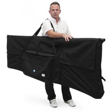 EXL väska 310cm