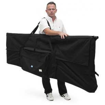 EXL väska 260cm