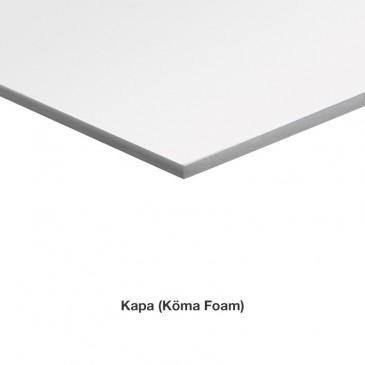 Kapa (Köma Foam)